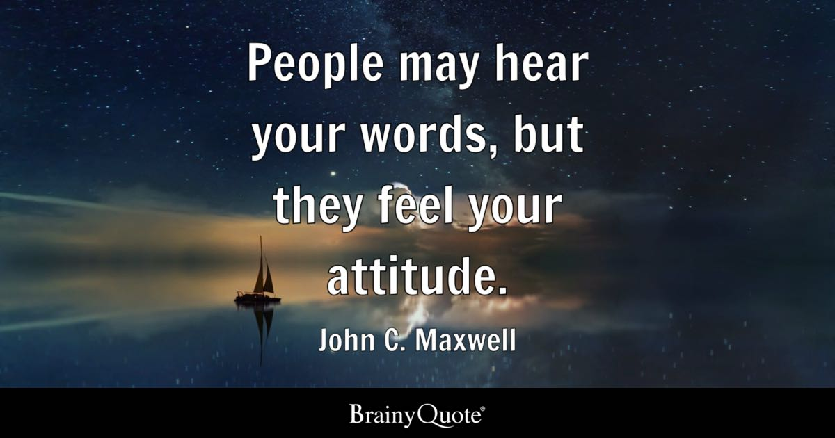John C Maxwell Quotes BrainyQuote Simple John Maxwell Quotes