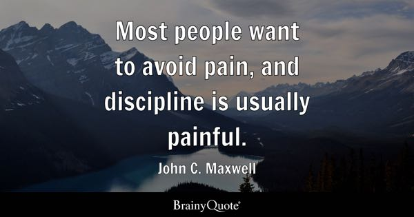 Painful Quotes Brainyquote