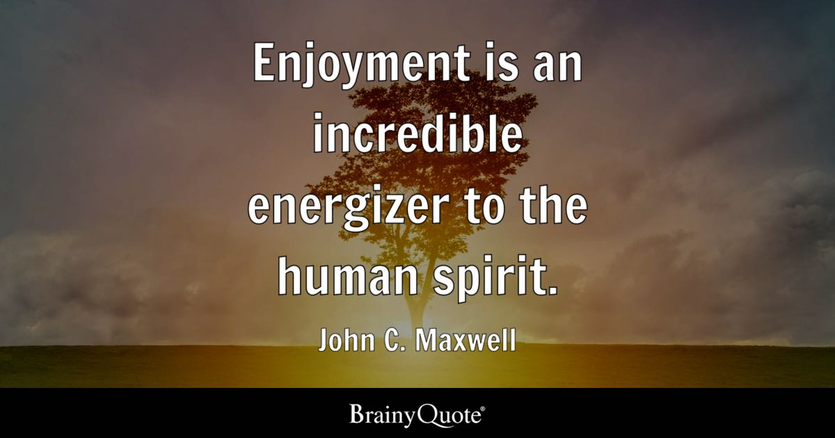 John C Maxwell Quotes BrainyQuote Custom John Maxwell Quotes