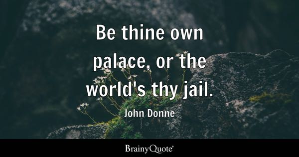 Jail Quotes Brainyquote