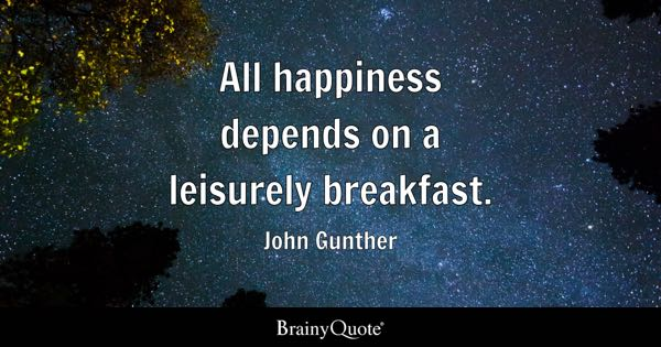 Quotes About Happiness Endearing Happiness Quotes  Brainyquote