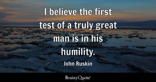 Great Man Quotes Brainyquote