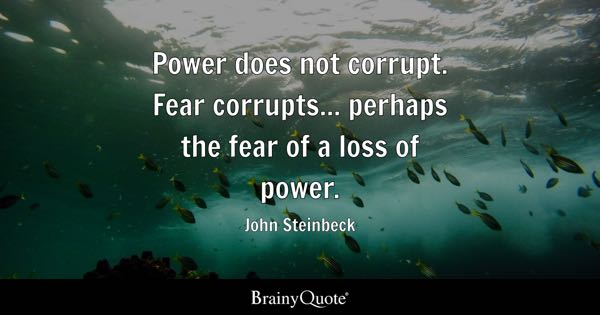 Quotes On Loss Impressive Loss Quotes  Brainyquote