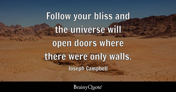 Doors Quotes Brainyquote