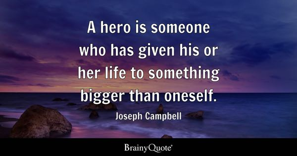 Oneself Quotes Brainyquote