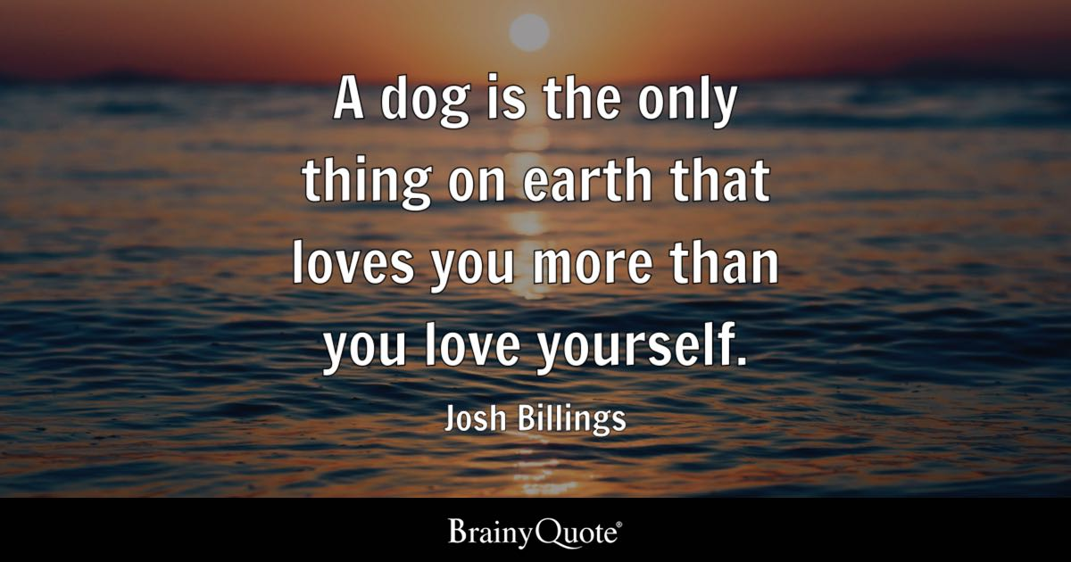 Josh Billings Quotes Brainyquote