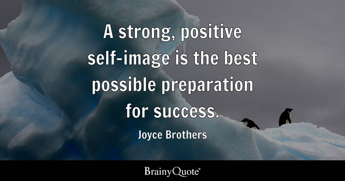 Quotes On Being Positive Interesting Positive Quotes  Brainyquote
