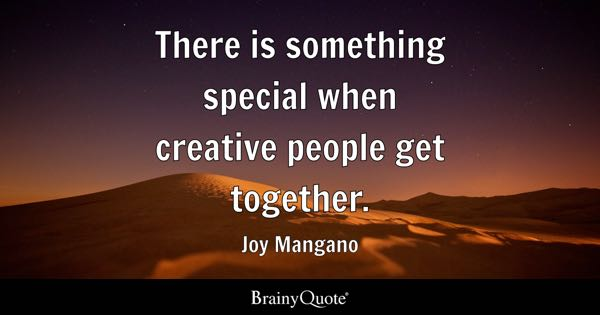 Get Together Quotes Brainyquote