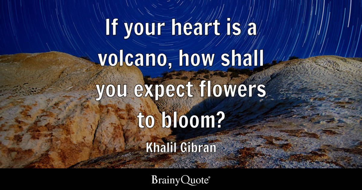 Bloom Quotes Fascinating Bloom Quotes  Brainyquote