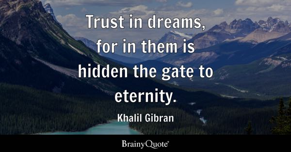 Gate Quotes BrainyQuote Best Quotes Gate