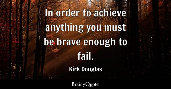 Brave Quotes Captivating Brave Quotes  Brainyquote