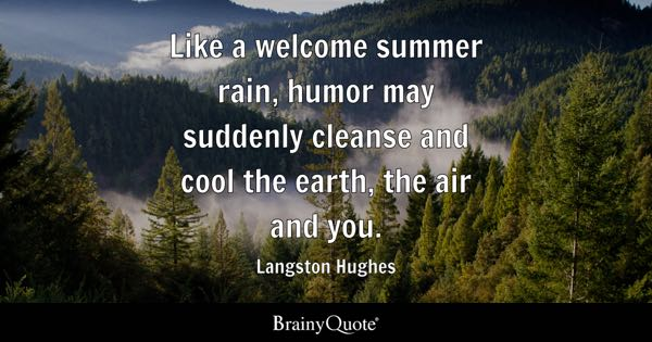 Summer Quotes Brainyquote