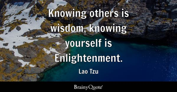 Enlightenment Quotes - BrainyQuote