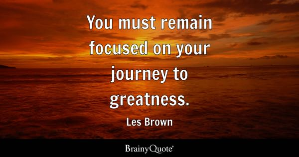 Greatness Quotes Greatness Quotes   BrainyQuote Greatness Quotes