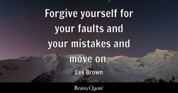 Move On Quotes Beauteous Move On Quotes BrainyQuote