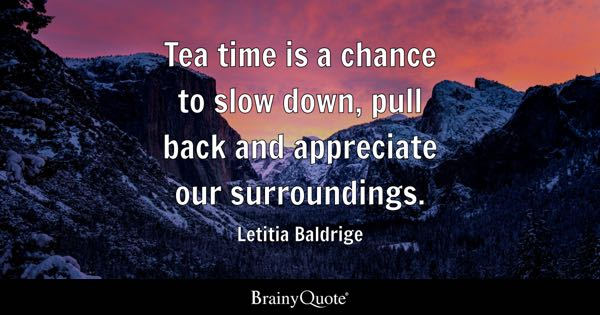 appreciate quotes brainyquote