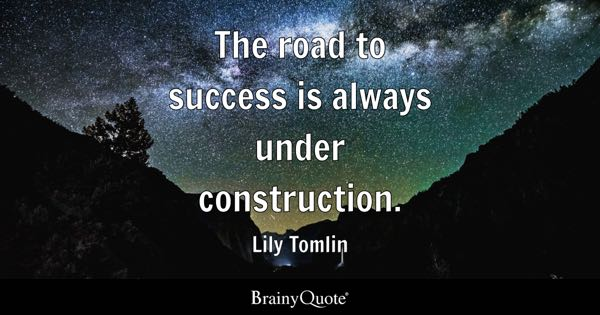 Construction Quotes Endearing Construction Quotes  Brainyquote