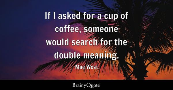 Search Quotes BrainyQuote Adorable Search Quotes