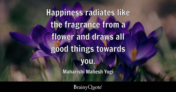 Fragrance Quotes - BrainyQuote