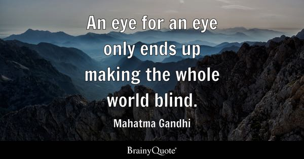 Blind Quotes Captivating Blind Quotes  Brainyquote