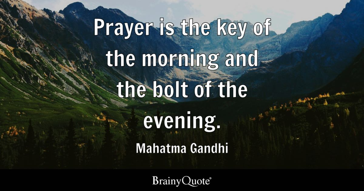 Gandhi Quotes On Love Amusing Mahatma Gandhi Quotes  Brainyquote