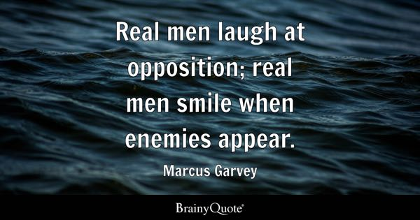 Enemy Quotes Enemies Quotes   BrainyQuote Enemy Quotes