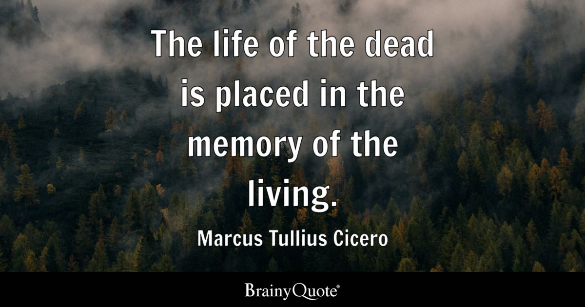 Top 60 Death Quotes BrainyQuote Extraordinary Death And Love Quotes