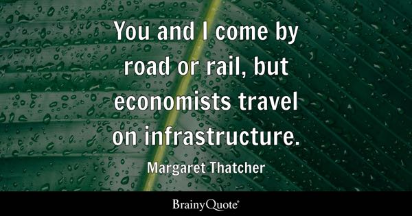 Economics Quotes Economists Quotes   BrainyQuote Economics Quotes