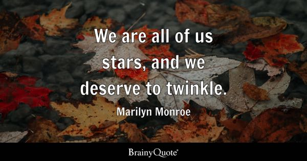 Deserve Quotes Brainyquote