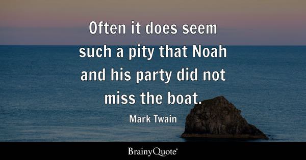 Boat Quotes Amazing Boat Quotes BrainyQuote
