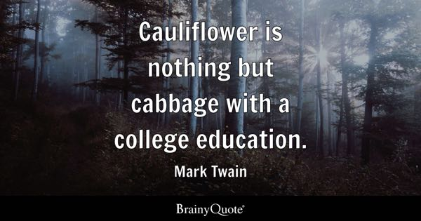 mark twain essays on education Twain on mark essay essay harry bauld summary of macbeth bill w essays about love essay in education for all anne of green gables author biography.