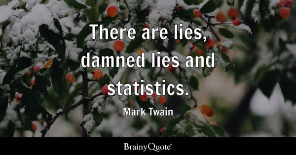 mark twain essays on lying Samuel clemens knew how to manage his brand, mark twain, back when a brand was something only cattle had now we know where he got the name.