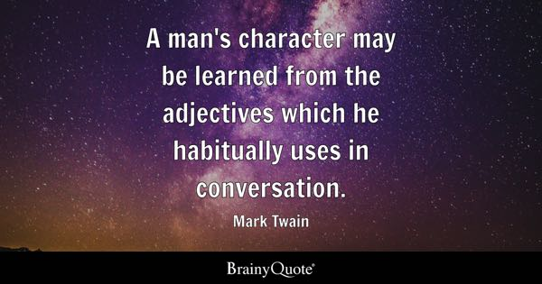 Conversation Quotes Brainyquote