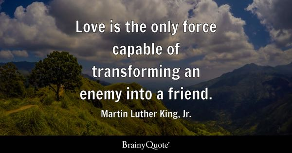 Wise Quotes About Friendship Mesmerizing Friendship Quotes  Brainyquote