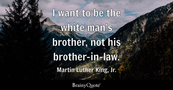 Quotes About Loving Your Brother Impressive Brother Quotes  Brainyquote
