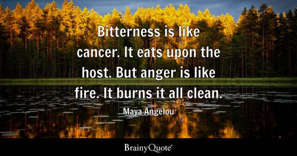 Cancer Quotes Brainyquote