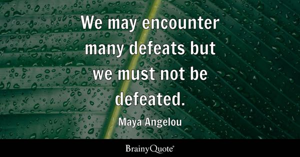 Ww Quotes Enchanting Famous Quotes At Brainyquote