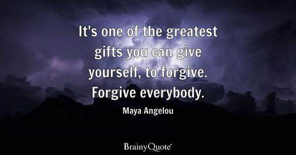 Best Forgiveness Quotes Forgiveness Quotes   BrainyQuote Best Forgiveness Quotes