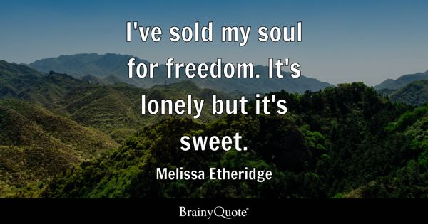 My Soul Quotes Brainyquote