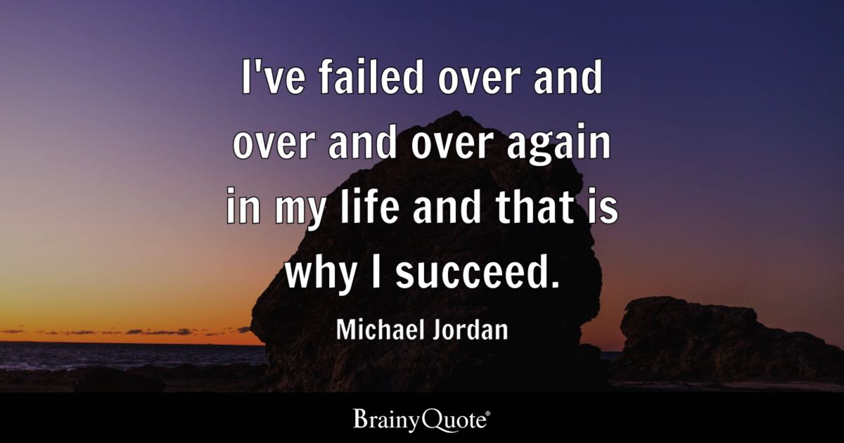 jordan shoes fight back with joy quotes inspirational quotes 770