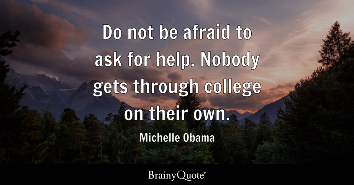 Michelle Obama Quotes Brainyquote