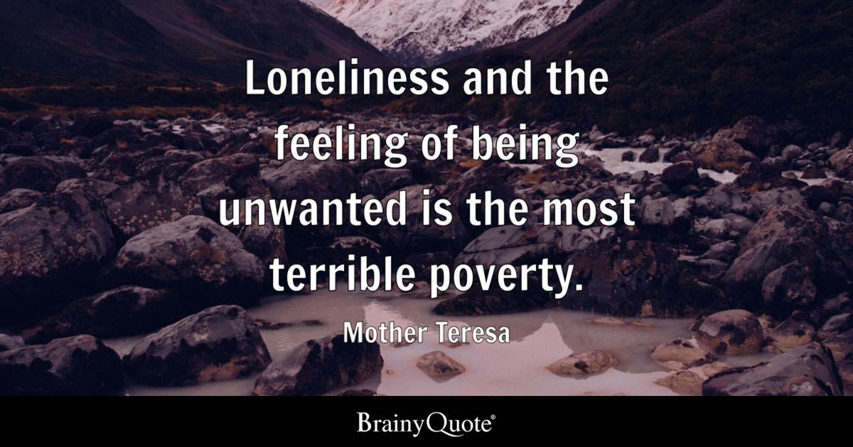Mother Teresa Quotes - BrainyQuote