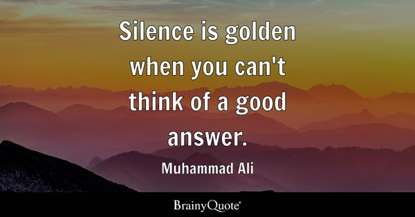 Golden Quotes Brainyquote