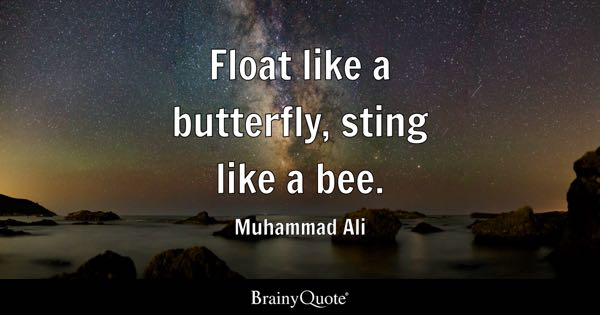 Bee Quotes BrainyQuote Best Cute King And Queen Quotes