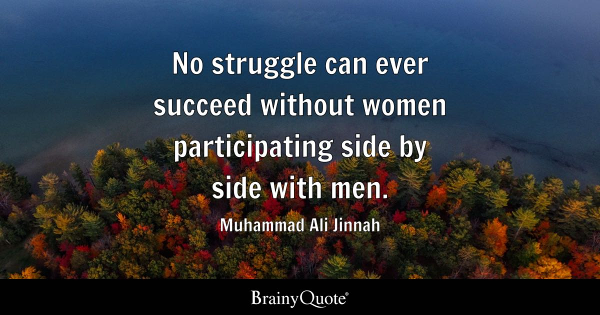 Top 10 Women Quotes Brainyquote