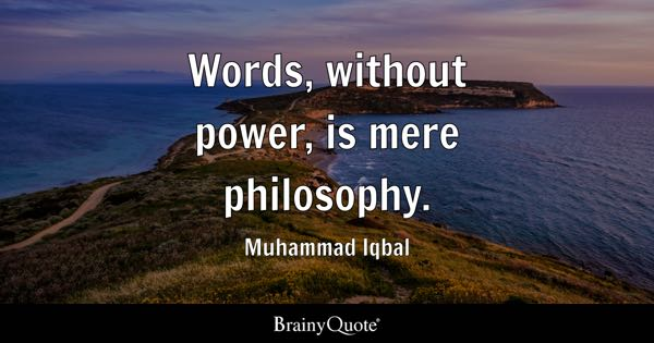 Philosophy Quotes BrainyQuote Delectable Proverb On Philosophy