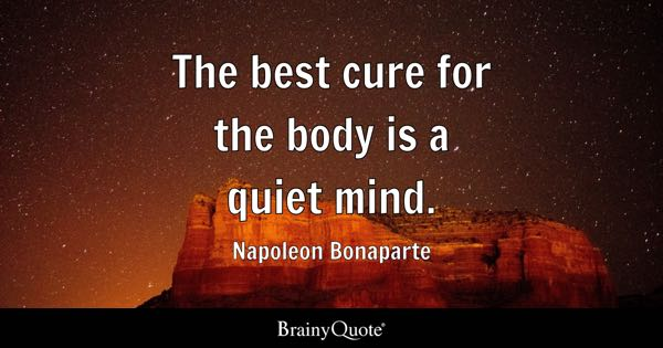 Quotes Quiet Delectable Quiet Quotes  Brainyquote