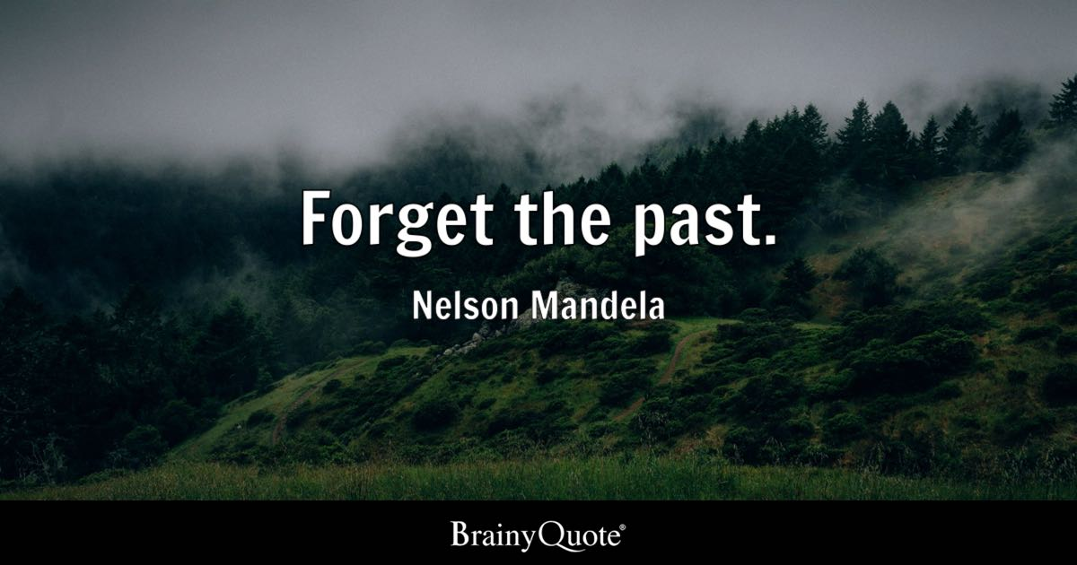 Nelson Mandela Quotes Brainyquote