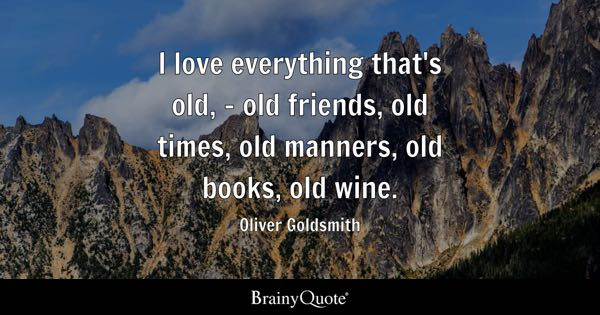 Wine Love Quotes Prepossessing Wine Quotes  Brainyquote