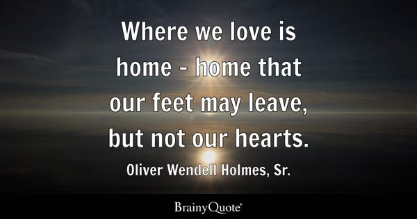 What Is Love Quotes Fascinating Love Is Quotes  Brainyquote